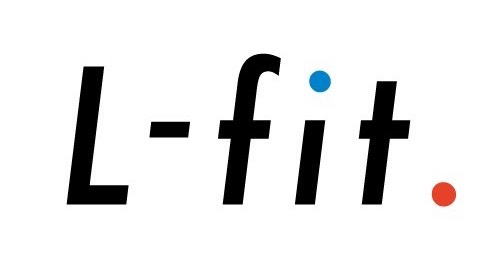 L-fit. Personal Training